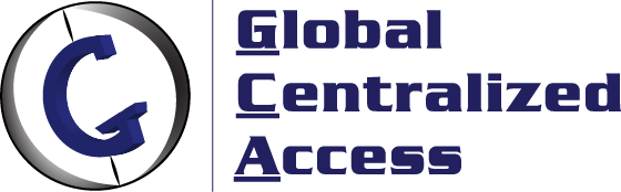 Global Centralized Access